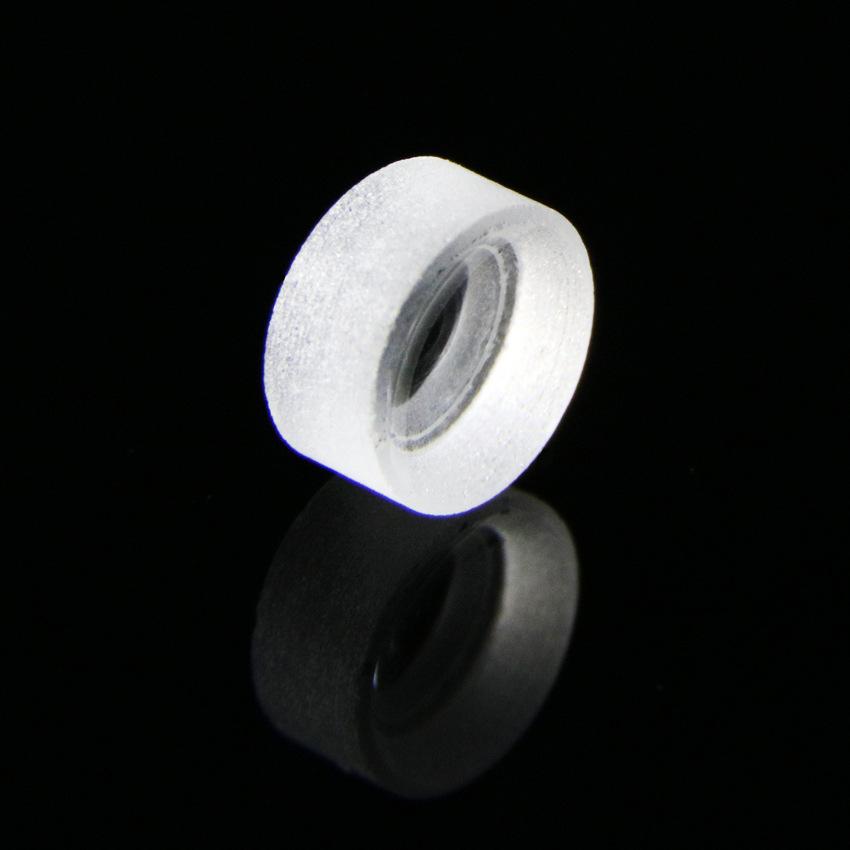 Double-Concave Lens